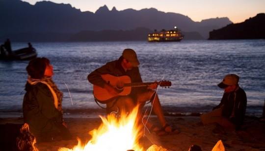 Guitar beach e1324569842721